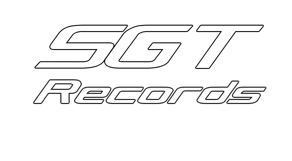 SGT Records – Home