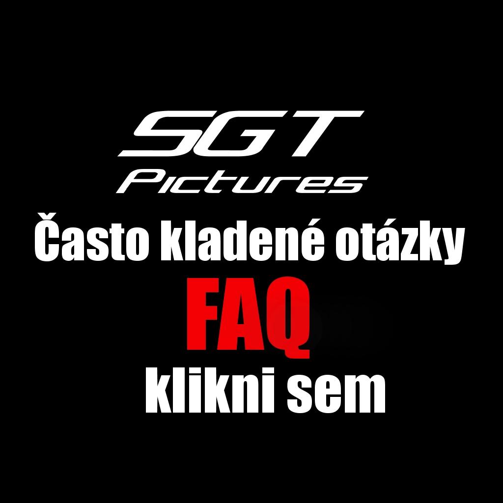 PICTURES FAQ